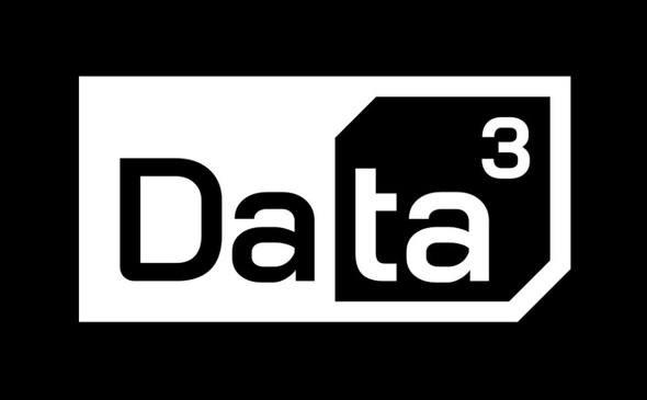 Data 3