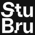 Studio Brussel (Dark BG)